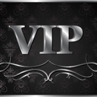 Watch Live Strip Club VIP Room Webcams